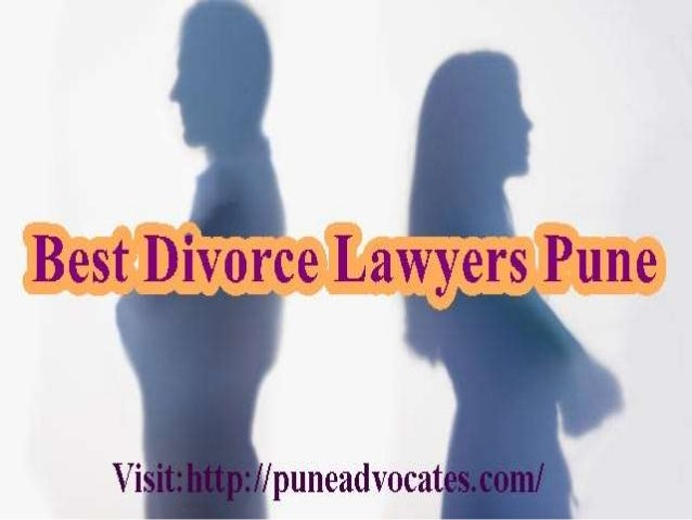 Divorced dating in pune