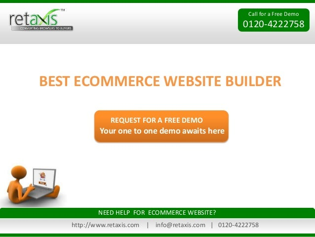Best Ecommerce Website Builder  Retaxis. Fulfillment Corporation Of America. First Time Home Buyer Ohio Settling Irs Debt. How To Apply For A Fha Loan Ugly Home Buyers. Software Development Outsourcing. Record Labels In Minnesota Lpn Programs In Pa. House Siding Installation Irs Tax Relief Help. Refinance Commercial Loan Hvac Training Cost. Medical Billing And Coding Online Jobs