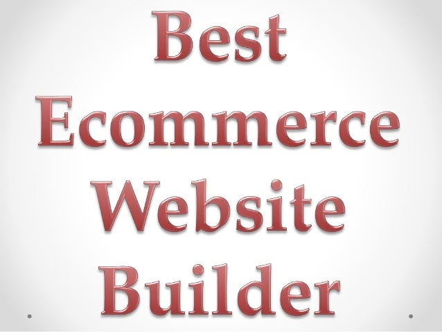 how to develop ecommerce website in java