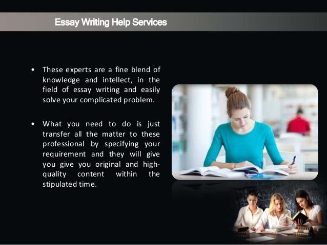 uk essay help Excellent essay writing service 24/7 we provide cheapest custom writing service for all learners buy online custom written research papers, essays, term papers.