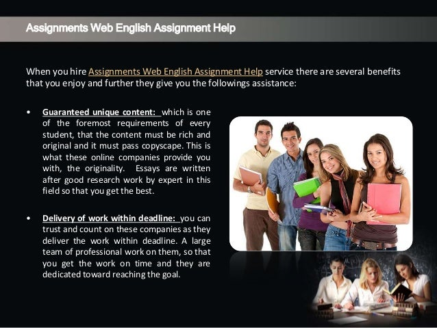 how y custom essay We would like to show you a description here but the site won't allow us.