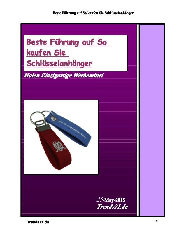 BesteBesteBesteBeste FFFFüüüührunghrunghrunghrung aufaufaufauf SoSoSoSo kaufenkaufenkaufenkaufen SieSieSieSie SchlSchlSchl...
