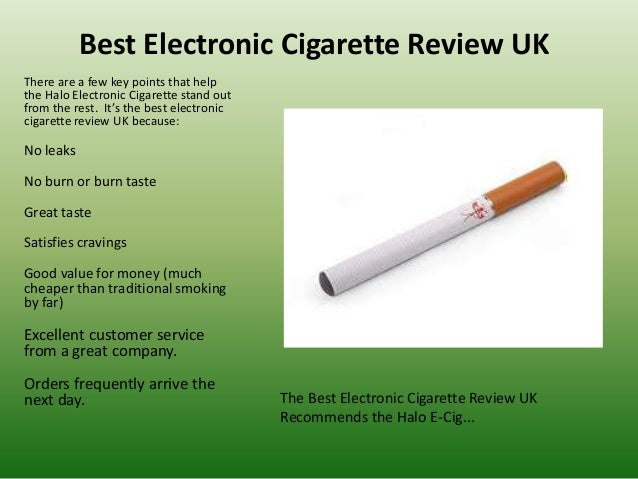 Electronic cigarette discount store