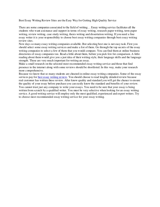 help creating a cover letter cover letter legislative ...