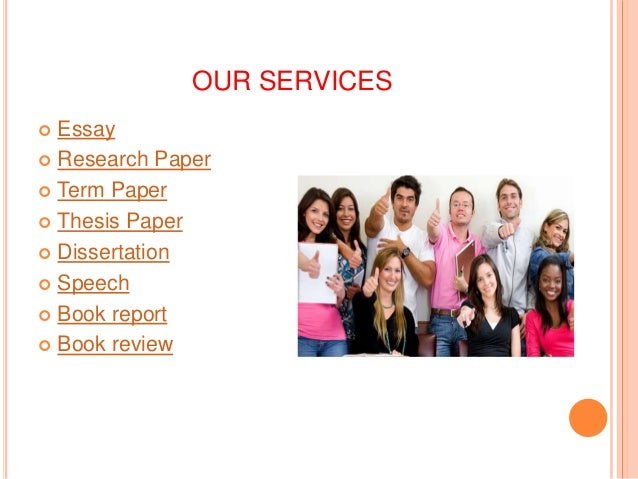 paper writing service cheap One of the best uk essay writing services here you will find the professional uk essays completed as per your instructions.
