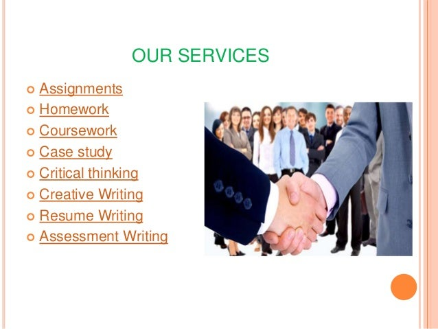 recommended essay writing service