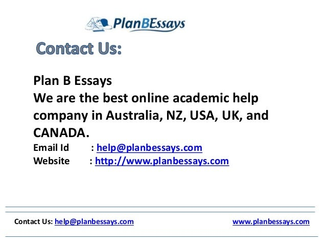 Write essays for money australia