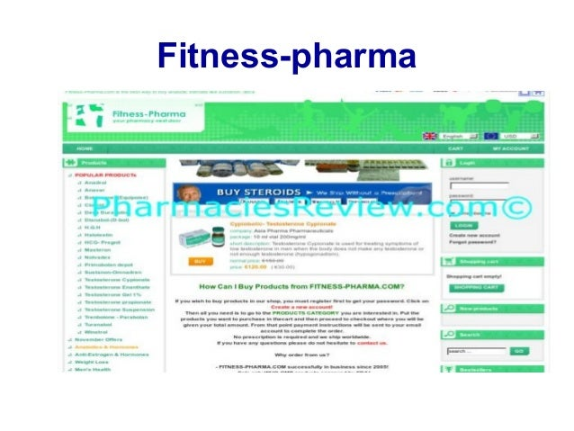 best online pharmacy generic levitra