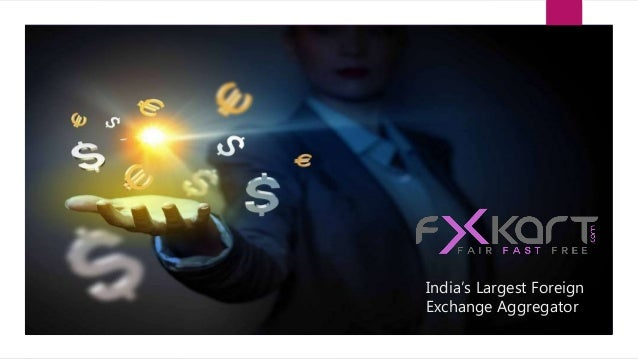 Forex bangalore best rates