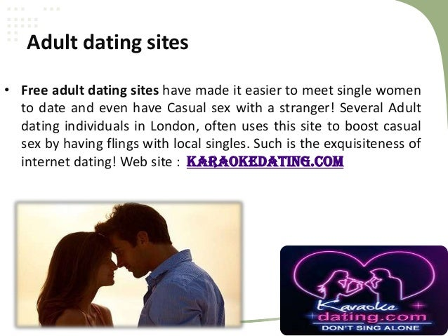 Dating up.com