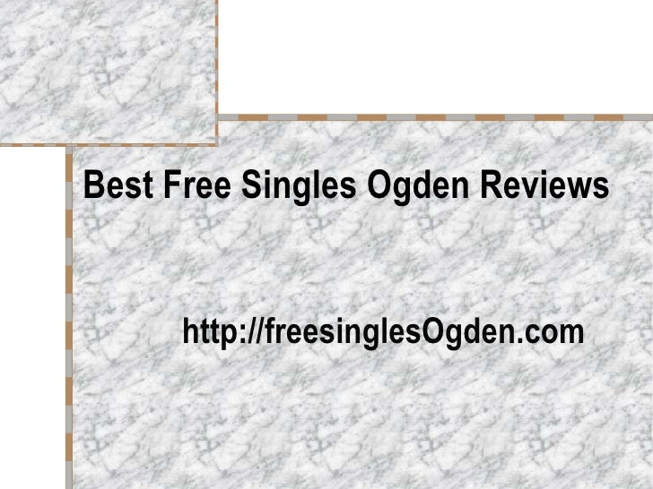 Best Free Singles Ogden Reviews