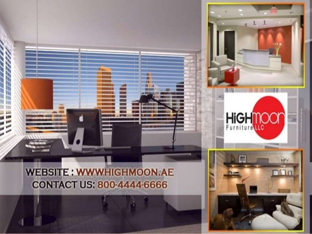 Best Furniture Company In Dubai Uae
