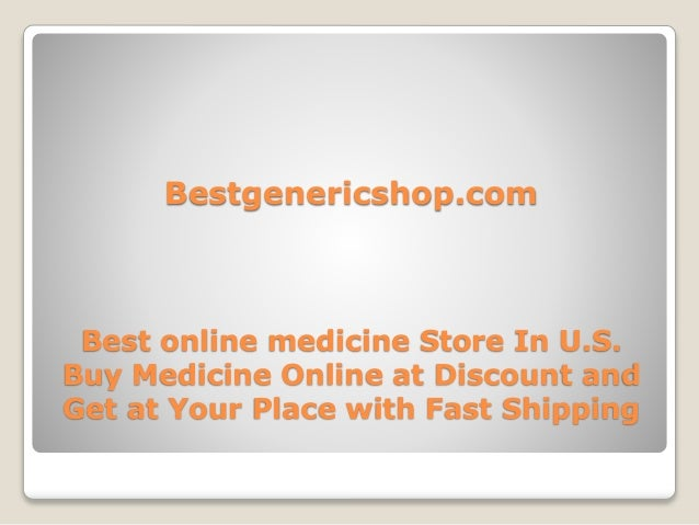Best Place To Buy Generic Norethindrone Online