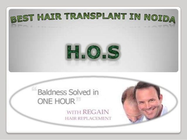 Hair transplantation is a technique through which you can get you hair back. The process of Hair transplantation like the ...