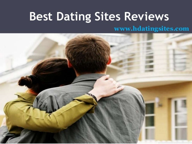 best dating sites for executives