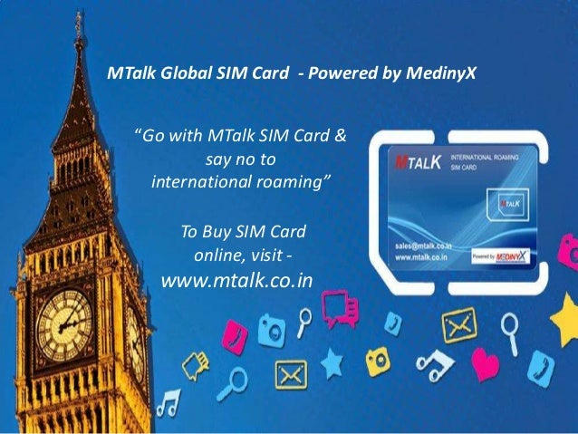 how to buy chatr sim card
