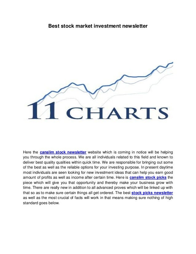The comments from the men and women folk are equally solicited. Do remember to subscribe for free stock market newsletter here