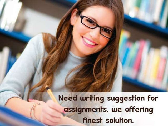 Document rewriting services
