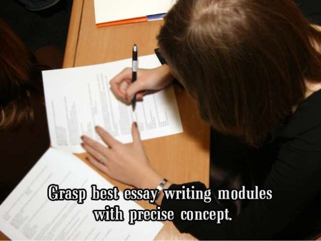 Satisfaction comes from helping others essay
