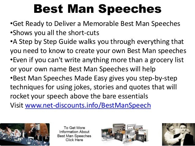 """online dating best man speech 7 best online dating profile """"examples"""" for men — found funny is one of the most alluring words a man can use these are just a few online dating profile."""