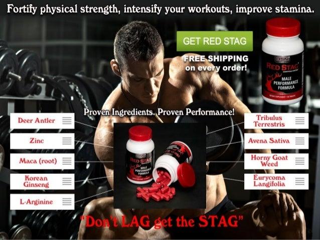 Best mass gainer supplements 2015