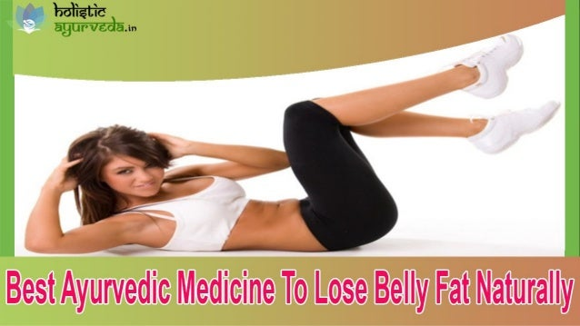 how to lose belly fat naturally in hindi