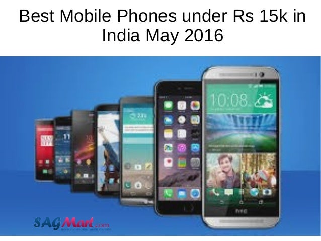 Rear Camera: upcoming mobile phones in india 2015 under 15000 Disk