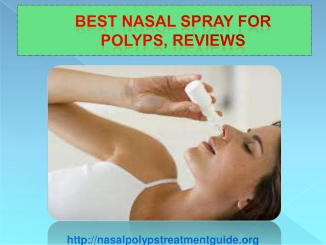 Why Conventional Treatments for Nasal Polyps Don't Work? If you are suffering from nasal infections, sinus inflammations, persistent blocked nose, you may be suffering from nasal polyps. Read on to find out the various treatments for nasal polyps and the best way to treat them.