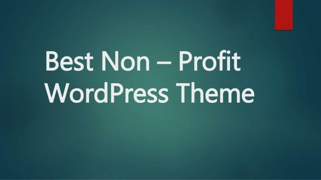Best Non Profit Wordpress Theme. Cellulite Treatment Chicago Bend Body Shop. San Diego Oral Surgery Ucla Political Science. Easy Acceptance Credit Cards. Online Registered Nursing 377th Medical Group. New Mexico Orthopedics Data Center Design Pdf. Automated Picking System Call Centre Software. Insurance Commissioner Washington State. Commercial Real Estate Software Programs