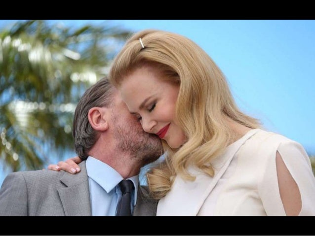 Best of Cannes 2014