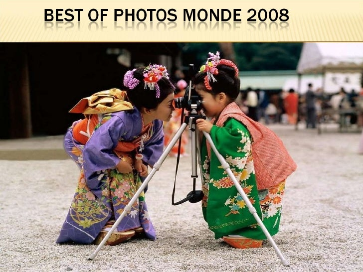 Best of photos 2008