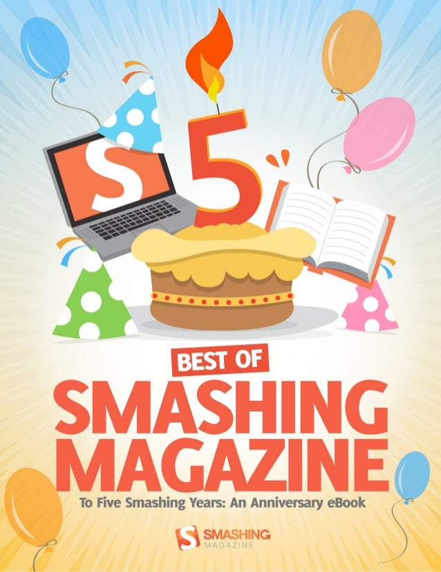 best-of-smashing-magazine.pdf