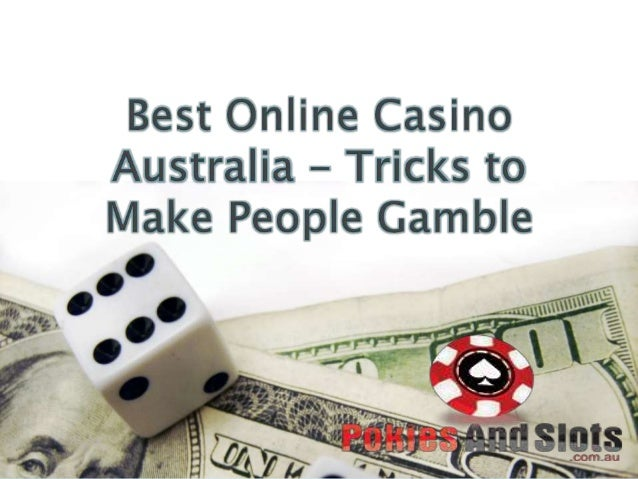online casino tricks briliant