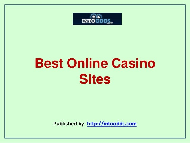 best online casino websites www online casino