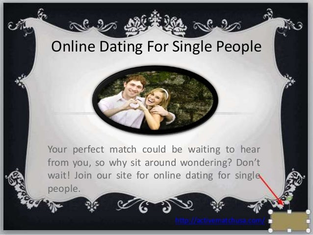 Top dating sites to join