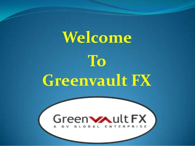Global fx management trading ltd
