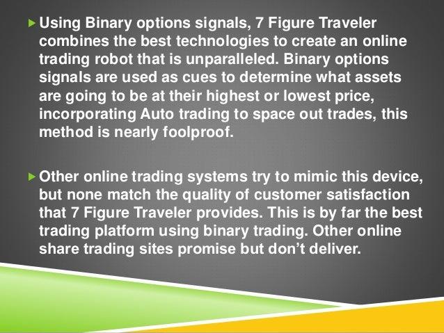 Best online brokerage accounts for beginners
