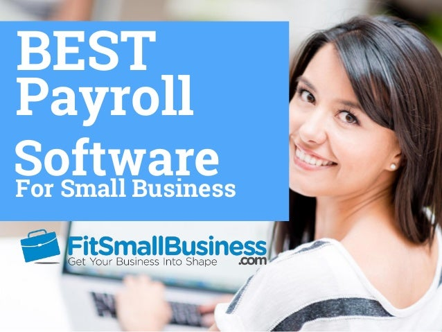 Best Chart Software for 2018  Fit Small Business