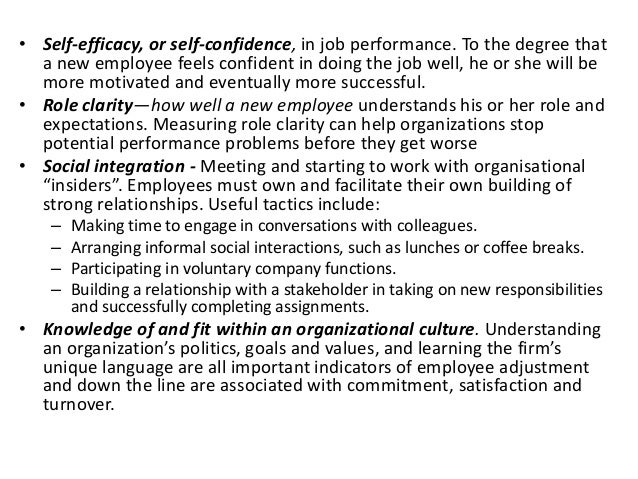 Manager Self Evaluation Examples XXUs