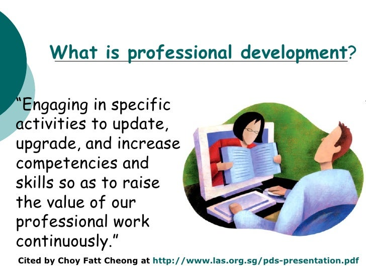 explain the professional responsibility to maintain current and competent practice Competent application of knowledge 7  current best practice  conceptual framework for organizing competencies professional responsibility and.