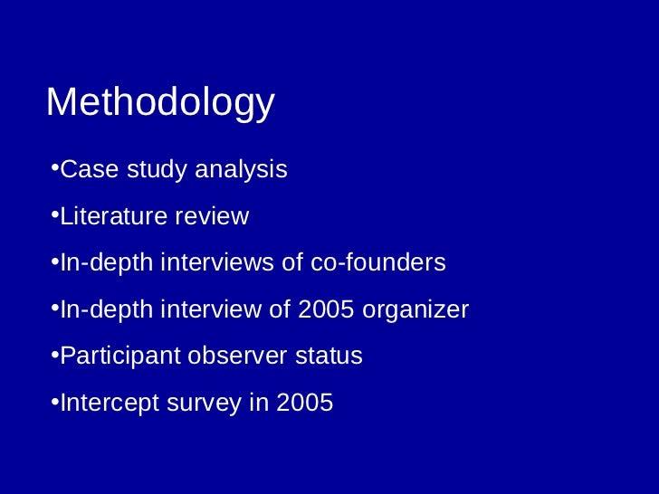 3m case study entrepreneurship