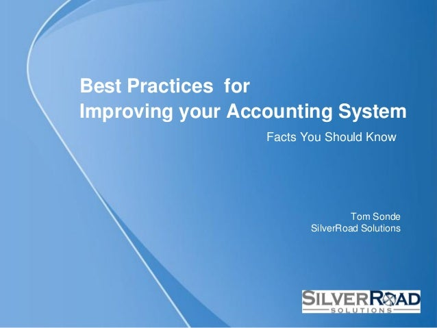 bsa 310 kudler accounting system paper View essay - kudler accounting system paper from bsa/310 bsa/310 at university of phoenix kudler accounting system paper 1 kudler accounting system paper jonathan.