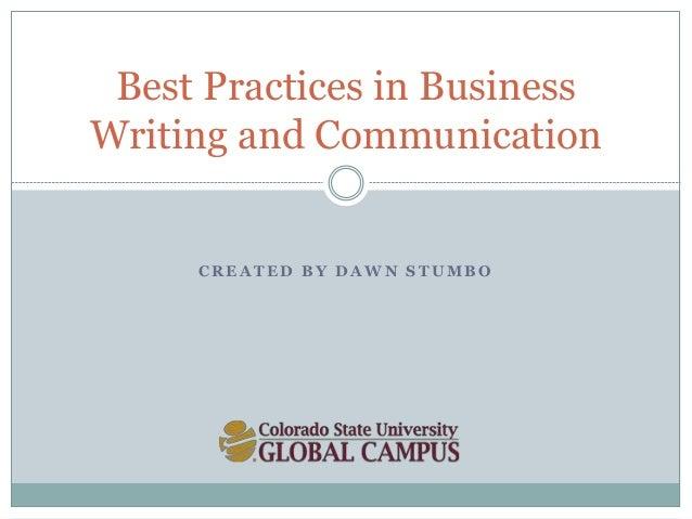 Best essay websites - Grant proposal writer Best Custom Essay Writing ...