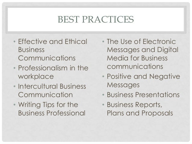 best practices in writing Best practices for web writing are you writing content for a university of maryland, baltimore (umb) website use the following guidelines, tips, and (not- so-subtle) suggestions to create effective content, engage and inform your audiences, and meet your goals.