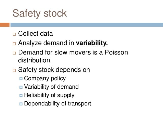 stock and inventory management practices essay Free inventory management essays for students  the company's uses demand  forecasting approaches to ensure that they have employed the best  this is a  replacement of the push system that followed the make-to-stock philosophy.