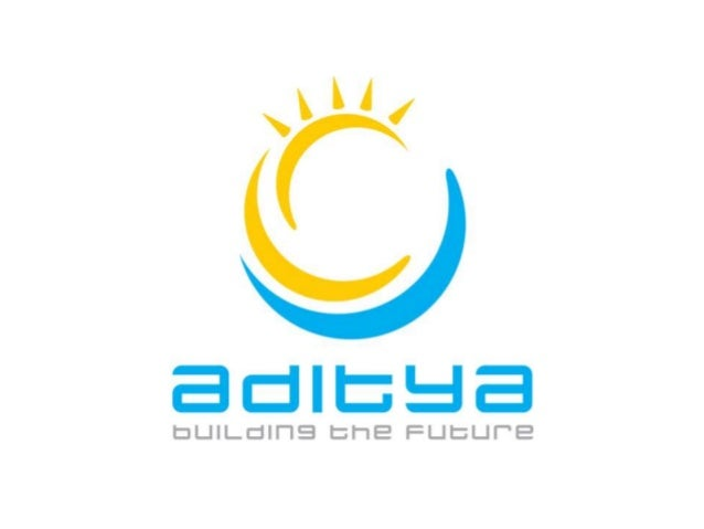 Best Practices SeminarNov 2nd and 3rd      KKMSoft       Chennai                         ADITYA – building the future