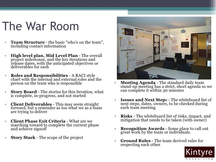 Virtual Room Designer  Lowes