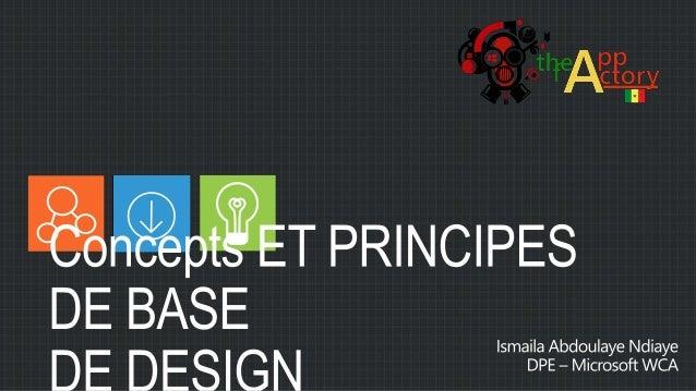 Best practices  windows 8.1 App developement