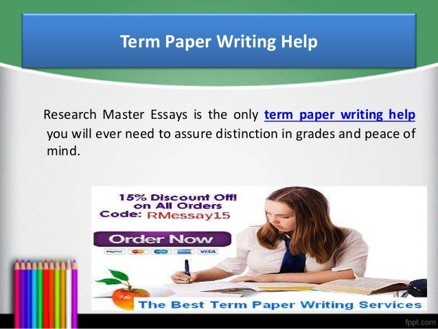 research writing paper help The ultimate guide to writing perfect research papers, essays, dissertations or even a thesis structure your work effectively to impress your readers.