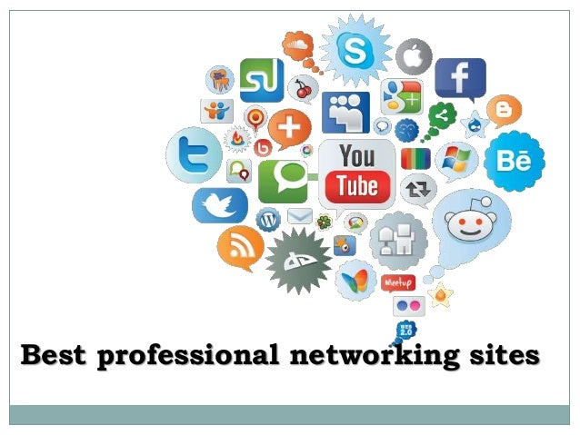 advertising and social networking sites This page provides a bibliography of articles concerning social network sites  bibliography of research on social network sites  journal of advertising.